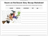 Room on the Broom - KS1 Teaching Resources (slide 40/102)