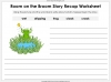Room on the Broom - KS1 Teaching Resources (slide 41/102)