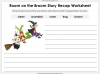 Room on the Broom - KS1 Teaching Resources (slide 42/102)