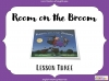 Room on the Broom - KS1 Teaching Resources (slide 43/102)