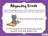 Room on the Broom - KS1 Teaching Resources (slide 45/102)