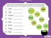 Room on the Broom - KS1 Teaching Resources (slide 50/102)