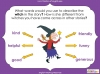 Room on the Broom - KS1 Teaching Resources (slide 56/102)