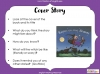 Room on the Broom - KS1 Teaching Resources (slide 6/102)