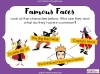 Room on the Broom - KS1 Teaching Resources (slide 62/102)