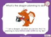 Room on the Broom - KS1 Teaching Resources (slide 67/102)
