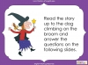 Room on the Broom - KS1 Teaching Resources (slide 7/102)