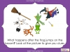Room on the Broom - KS1 Teaching Resources (slide 72/102)