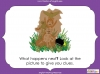 Room on the Broom - KS1 Teaching Resources (slide 74/102)