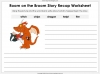 Room on the Broom - KS1 Teaching Resources (slide 77/102)