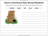 Room on the Broom - KS1 Teaching Resources (slide 78/102)