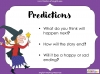 Room on the Broom - KS1 Teaching Resources (slide 82/102)