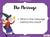 Room on the Broom - KS1 Teaching Resources (slide 84/102)
