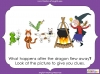 Room on the Broom - KS1 Teaching Resources (slide 86/102)