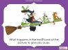 Room on the Broom - KS1 Teaching Resources (slide 87/102)