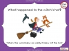 Room on the Broom - KS1 Teaching Resources (slide 9/102)