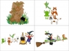 Room on the Broom - KS1 Teaching Resources (slide 94/102)