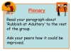 Rubbish at Adultery (Hannah) (slide 29/34)