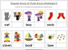 Singular Nouns to Plural Nouns  - Year 1 Teaching Resources (slide 24/67)