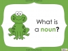Singular Nouns to Plural Nouns  - Year 1 Teaching Resources (slide 4/67)