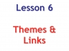 Sonnet 116 Teaching Resources (slide 36/41)