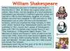 Sonnet 116 Teaching Resources (slide 7/41)