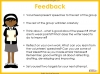 Speech Writing for GCSE Teaching Resources (slide 42/72)