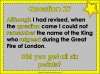 Spellings Dictation Year 3 and Year 4 Teaching Resources (slide 101/101)