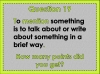 Spellings Dictation Year 3 and Year 4 Teaching Resources (slide 63/101)