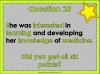 Spellings Dictation Year 3 and Year 4 Teaching Resources (slide 70/101)