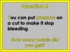 Spellings Dictation Year 3 and Year 4 Teaching Resources (slide 80/101)