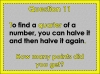 Spellings Dictation Year 3 and Year 4 Teaching Resources (slide 83/101)