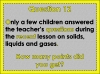 Spellings Dictation Year 3 and Year 4 Teaching Resources (slide 84/101)