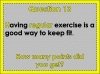 Spellings Dictation Year 3 and Year 4 Teaching Resources (slide 85/101)