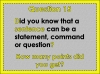 Spellings Dictation Year 3 and Year 4 Teaching Resources (slide 88/101)