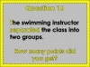 Spellings Dictation Year 3 and Year 4 Teaching Resources (slide 89/101)