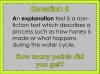 Spellings Dictation Year 5 and Year 6 Teaching Resources (slide 50/95)