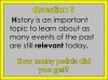 Spellings Dictation Year 5 and Year 6 Teaching Resources (slide 80/95)