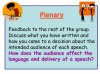 Spoken Language Study (slide 26/87)