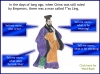 Stories from other Cultures Teaching Resources (slide 8/53)
