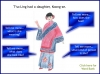 Stories from other Cultures Teaching Resources (slide 9/53)