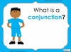 Subordinating Conjunctions  - Year 2 Teaching Resources (slide 3/42)