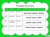 Suffixes - Year 1 Teaching Resources (slide 21/35)