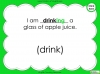 Suffixes - Year 1 Teaching Resources (slide 28/35)