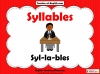Syllables Teaching Resources (slide 1/10)