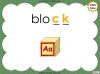 The 'ck' Sound - EYFS Teaching Resources (slide 14/28)