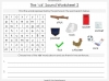 The 'ck' Sound - EYFS Teaching Resources (slide 23/28)