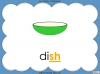The 'sh' Sound - EYFS Teaching Resources (slide 11/52)