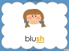 The 'sh' Sound - EYFS Teaching Resources (slide 12/52)