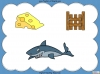 The 'sh' Sound - EYFS Teaching Resources (slide 16/52)